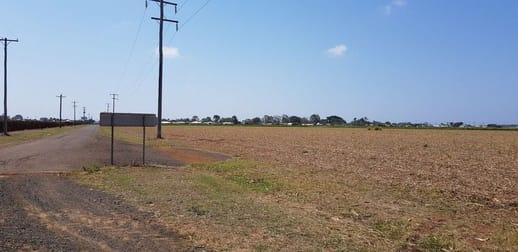 Lot 46/0 Chards Road Woongarra QLD 4670 - Image 1