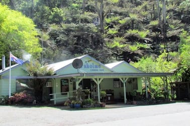 Accommodation & Tourism  business for sale in Tarra Valley - Image 1