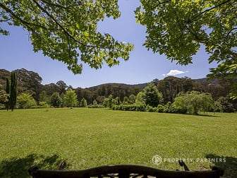 1270 Little Yarra Road Gilderoy VIC 3797 - Image 3