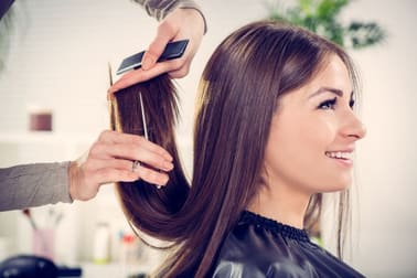 Beauty Salon  business for sale in Knoxfield - Image 1