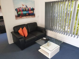 Motel  business for sale in Inverell - Image 3
