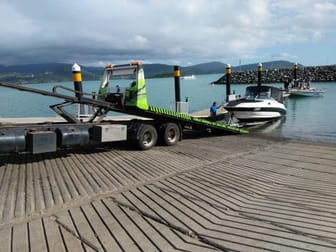 Professional Services  business for sale in Airlie Beach - Image 2