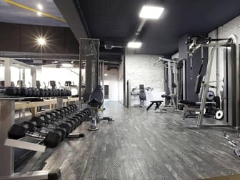 Sports Complex & Gym  business for sale in Sydney City NSW - Image 3