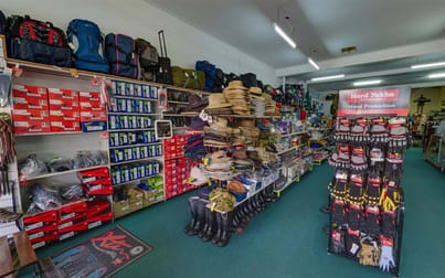 Shop & Retail  business for sale in Swan Hill - Image 3