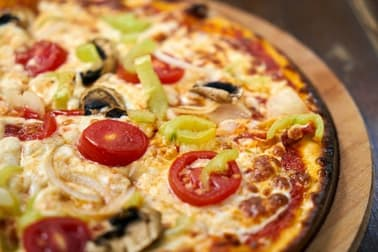 Takeaway Food  business for sale in Macedon Ranges - Greater Area VIC - Image 2