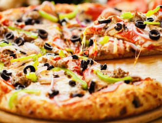 Takeaway Food  business for sale in Somerton - Image 2