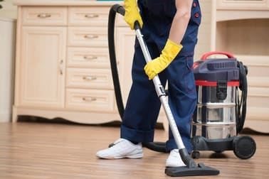 Cleaning Services  business for sale in Central QLD - Image 2