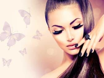 Beauty Salon  business for sale in Preston - Image 1
