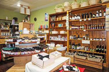 Shop & Retail  business for sale in Albany - Image 2