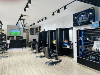 Hairdresser  business for sale in Cairnlea - Image 3
