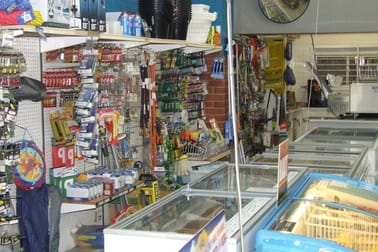 Convenience Store  business for sale in Sandy Point - Image 3