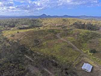 Lot 81 Harold Road Mount Chalmers QLD 4702 - Image 2