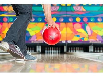 Recreation & Sport  business for sale in Gold Coast QLD - Image 3