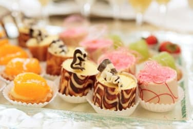 Bakery  business for sale in Balaclava - Image 1