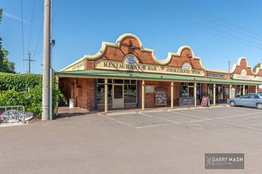 Accommodation & Tourism  business for sale in Milawa - Image 1