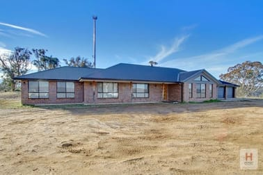 154 Scotts Road Cooma NSW 2630 - Image 1