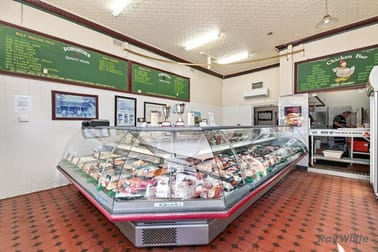 Butcher  business for sale in Benalla - Image 3