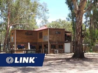 Caravan Park  business for sale in Albury - Greater Region NSW - Image 1