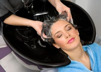 Beauty Products  business for sale in East Gosford - Image 1