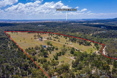 840 Kooringaroo Road Goulburn NSW 2580 - Image 3