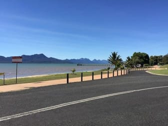Professional  business for sale in Cardwell - Image 2