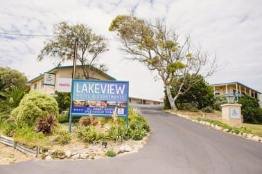 Motel  business for sale in Robe - Image 2
