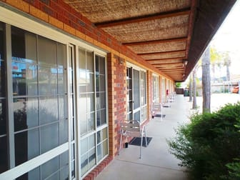 Motel  business for sale in Charlton - Image 3