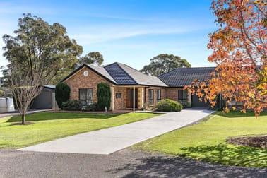 4 Bignonia Street Colo Vale NSW 2575 - Image 2