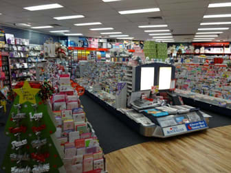 Shop & Retail  business for sale in Kenmore - Image 1