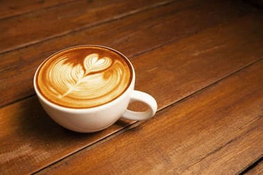 Cafe & Coffee Shop  business for sale in Seddon - Image 3