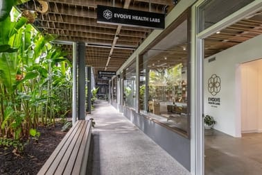 Health & Beauty  business for sale in Byron Bay - Image 3