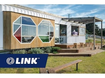 Cafe & Coffee Shop  business for sale in Akaroa - Image 1