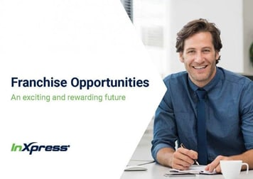 Franchise Resale  in Newcastle - Image 2
