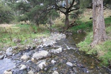 """""""Silver Springs"""" Danglemah Road Woolbrook NSW 2354 - Image 1"""