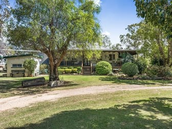 707 Rocky Creek Road Millmerran QLD 4357 - Image 3