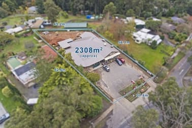 Food, Beverage & Hospitality  business for sale in Avonsleigh - Image 1