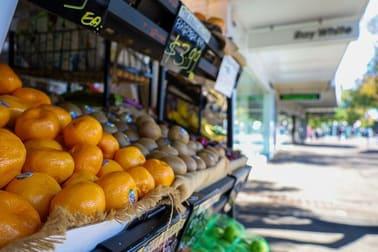 Fruit, Veg & Fresh Produce  business for sale in Inner West NSW - Image 2