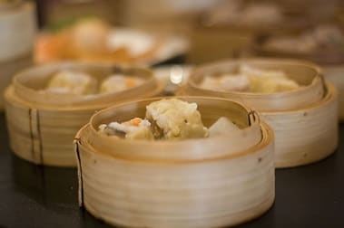 Food, Beverage & Hospitality  business for sale in VIC - Image 1