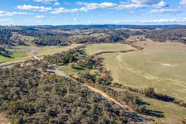 1790 Taralga Road Goulburn NSW 2580 - Image 1