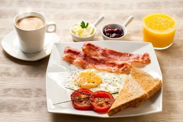 Cafe & Coffee Shop  business for sale in Croydon - Image 1