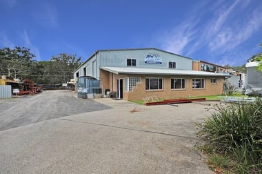 Manufacturing / Engineering  business for sale in Huskisson - Image 1