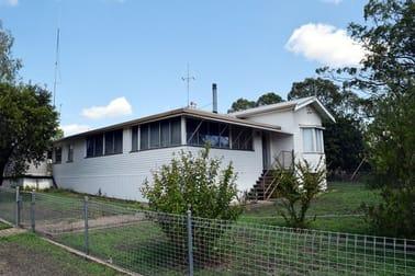 53 Gayndah Mundubbera Road Gayndah QLD 4625 - Image 1