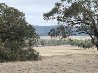 14 & 14A Johnsons Gully Rd Barkly VIC 3384 - Image 1