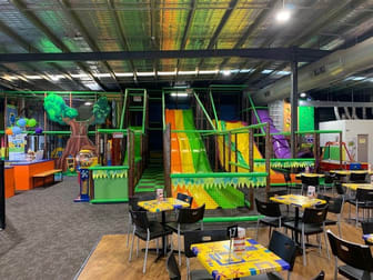 Entertainment  business for sale in Narre Warren - Image 1
