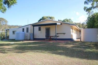 196 Keefton Road Kybong QLD 4570 - Image 3