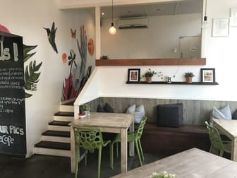 Food, Beverage & Hospitality  business for sale in Coorparoo - Image 2