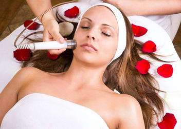 Beauty Salon  business for sale in SA - Image 1
