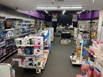 Shop & Retail  business for sale in Traralgon - Image 3