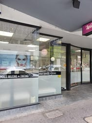 Beauty Salon  business for sale in Geelong - Image 2