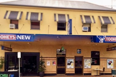 Hotel  business for sale in Bingara - Image 3